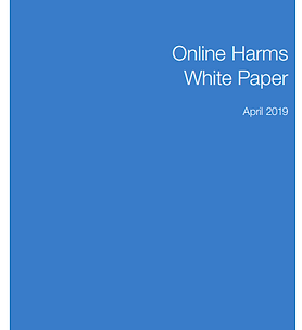 online harms white paper.png