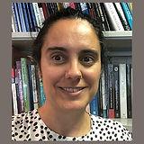 Dr Miriam Fornells Ambrojo.jpg