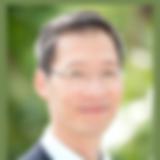 Dennis Chan profile photo.png