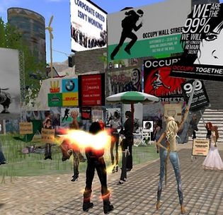 second life occupy move.jpg