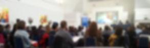 2018 PsychTech audience panorama.jpg