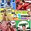 Thumbnail: 「もしもリモート演劇を生でやらなかったら〜リモート戦隊デレンジャー〜NGシーン&アフタートーク」
