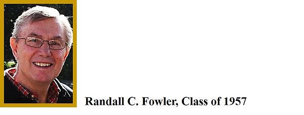 Fowler-1.jpg