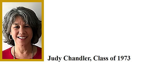 Chandler-1.jpg