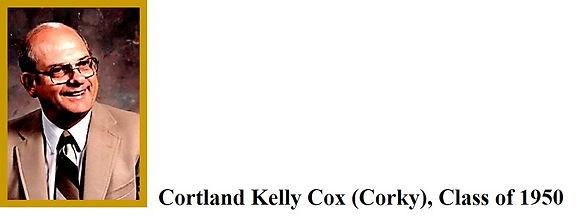 Cox-1.jpg