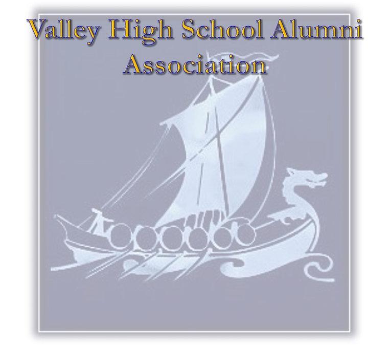 VHSAA Logo 2020-1.jpg