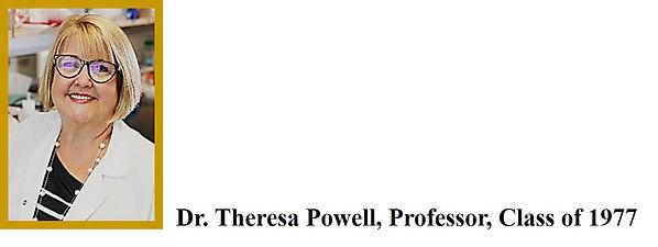 Powell-1.jpg