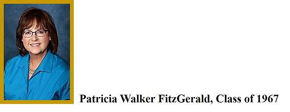 FitzGerald-1.jpg
