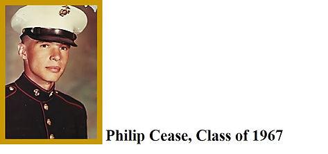 Cease-1.jpg
