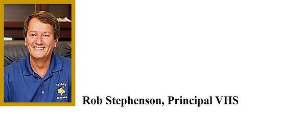 Stephenson-1.jpg
