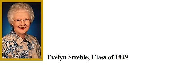 Streble-1.jpg