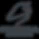 statera logo dark.png