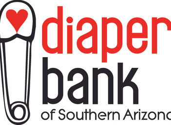 Diaper Bank continues to help