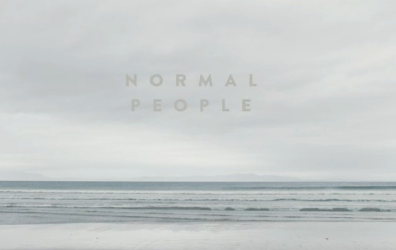 REVIEW: Normal People On The Screen
