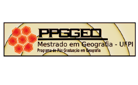 PPGGEO.png