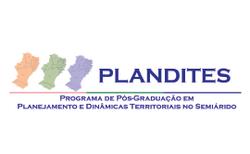 PLANDITES