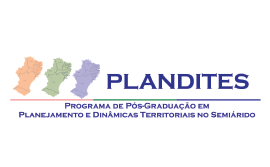 PLANDITES.png