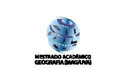 MESTRADO GEO.png