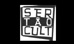 SERTÃO CULT