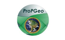 PROP-GEO