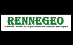 RENEGEO