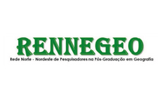 GEOCERES_cópia.png