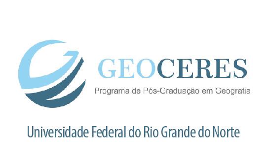GEOCERES_2x-100