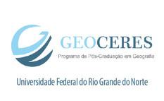 GEOCERES_2x-100.jpg