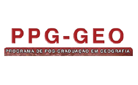 PPG-GEO