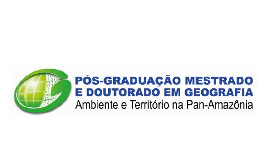 POS AMAZONIA_2x