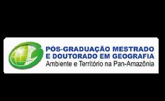 POS AMAZONIA_2x.png