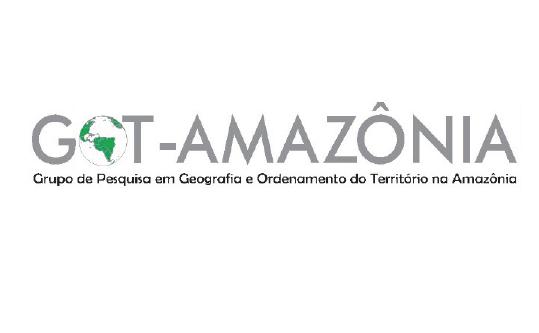 GOT AMAZONIA_2x