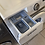 Thumbnail: Samsung Front Load washer