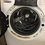 Thumbnail: Kenmore Elite Front Load Electric Set