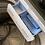Thumbnail: Samsung Top Load Washer