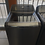 Thumbnail: Kenmore Elite Top Load Washer