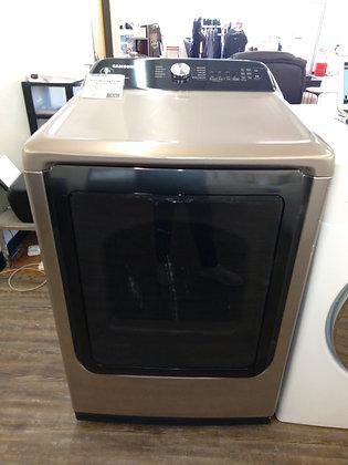 Samsung Champagne Dryer