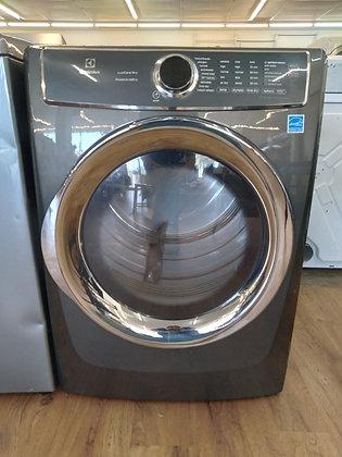 Electrolux Electric Dryer