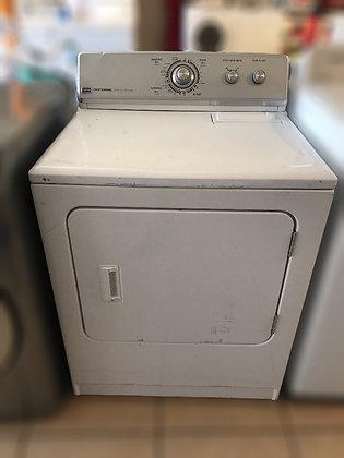 Maytag centennial Electric Dryer