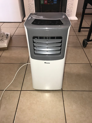 Vhome Portable Air Conditioner