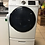 Thumbnail: Samsung electric dryer