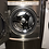 Thumbnail: LG Graphite Steel Front Load Washer