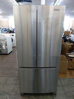 KitchenAid Counter Depth Refrigerator