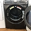 Thumbnail: Samsung Electric Dryer