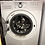 Thumbnail: Kenmore Front Load Washer