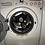 Thumbnail: LG Front Load Washer