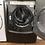 Thumbnail: LG Signature Gas Dryer