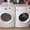 Thumbnail: Whirlpool Duet Front Load Set