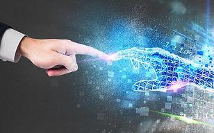intelligence-artificielle-assurance-1024