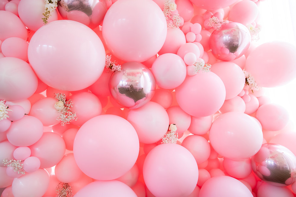 PinkBalloons-8.jpg